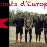 Scouts d'Europe Routiers