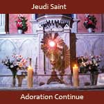 gabarit-evenement-adoration