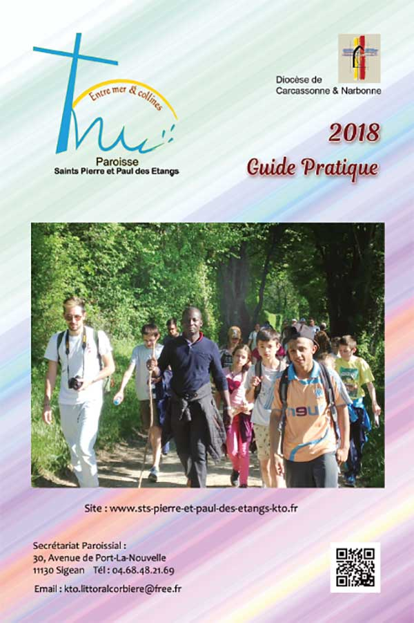 1--GUIDE-PAROISSIAL-2018-