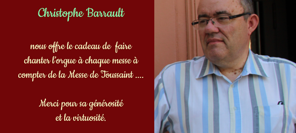 Christophe-Barrault